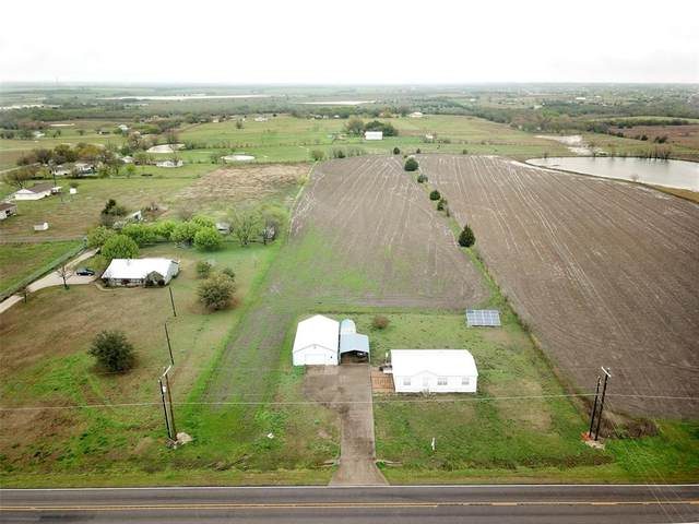 19887 Fm 2755, Royse City, TX 75189 (MLS #14301521) :: RE/MAX Landmark