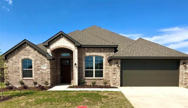 7617 Bellingham Road, Fort Worth, TX 76179 (MLS #14302239) :: The Kimberly Davis Group