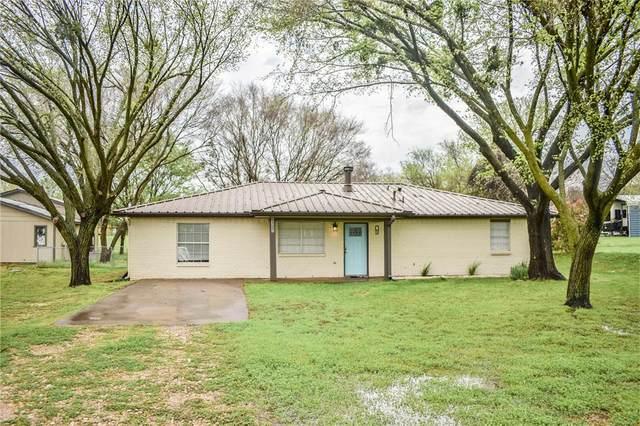 6137 County Road 319, Alvarado, TX 76009 (MLS #14307283) :: The Good Home Team