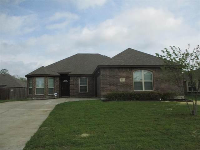 217 Troy Lane, Red Oak, TX 75154 (MLS #14313288) :: The Kimberly Davis Group