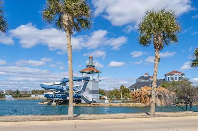 1312 Cobblestone Court, Savannah, TX 76227 (MLS #14315885) :: Real Estate By Design
