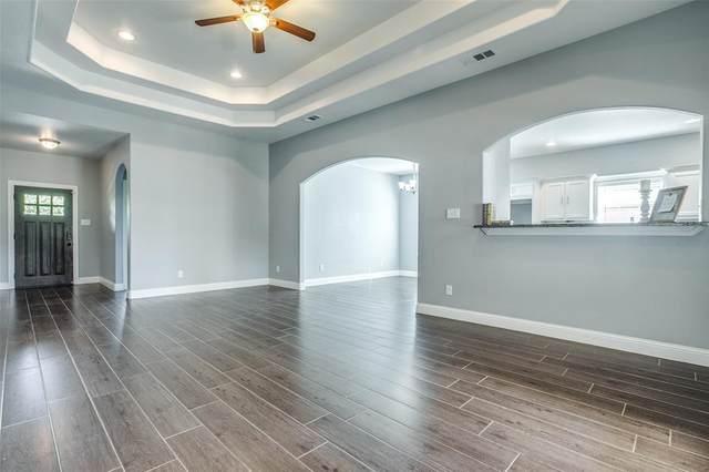 1818 Ebbtide Lane, Dallas, TX 75224 (MLS #14320753) :: The Good Home Team