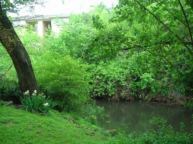 4845 Cedar Springs Road #174, Dallas, TX 75219 (MLS #14321314) :: North Texas Team | RE/MAX Lifestyle Property