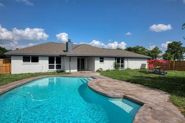 1 Broadmoor Way, Lucas, TX 75098 (MLS #14327783) :: Frankie Arthur Real Estate