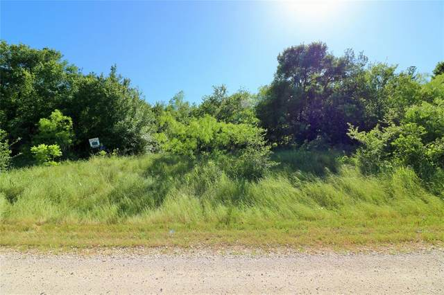 0000 NW County Rd 3270, Frost, TX 76641 (MLS #14331100) :: The Kimberly Davis Group