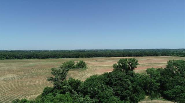 4571 County Road 299, Dublin, TX 76446 (MLS #14337738) :: Bray Real Estate Group