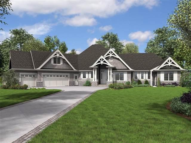 A1 Liberty Lane, Princeton, TX 75407 (MLS #14338820) :: Real Estate By Design