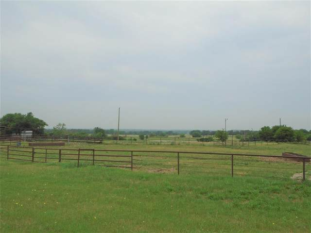 TBD County Rd 305, Grandview, TX 76050 (MLS #14343259) :: Potts Realty Group