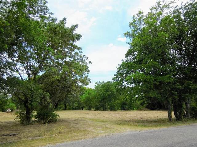 2106 Mcconnell Road, Gunter, TX 75058 (MLS #14343302) :: Team Tiller