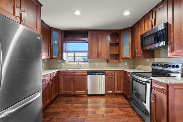 3314 Douglas Avenue #204, Dallas, TX 75219 (MLS #14345373) :: Results Property Group