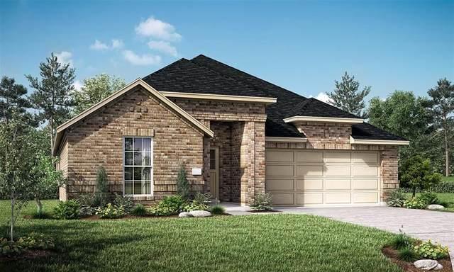 873 Mildren Lane, Fate, TX 75087 (MLS #14349117) :: Robbins Real Estate Group