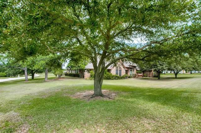 110 High Oaks Drive, Double Oak, TX 75077 (MLS #14349782) :: North Texas Team | RE/MAX Lifestyle Property