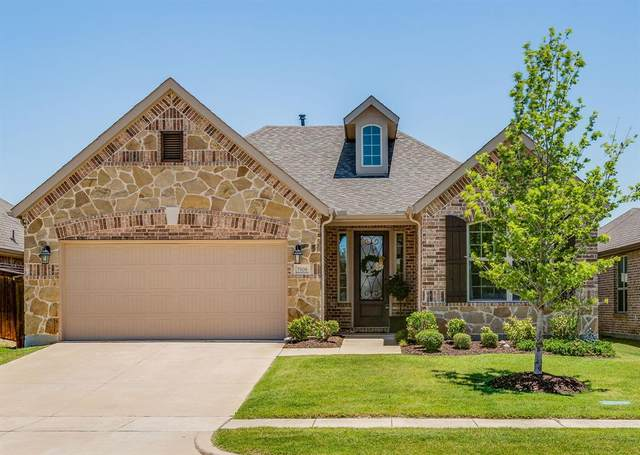 7508 Guadalupe Way, Mckinney, TX 75071 (MLS #14356342) :: RE/MAX Pinnacle Group REALTORS