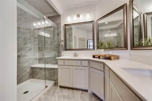 4231 Snow Goose Trail, Arlington, TX 76005 (MLS #14360127) :: Front Real Estate Co.