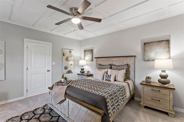 720 Elsbeth Street, Dallas, TX 75208 (MLS #14375604) :: North Texas Team | RE/MAX Lifestyle Property