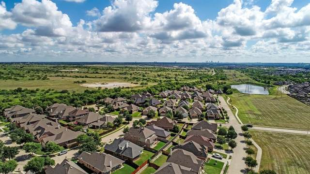 5224 Cross Plains Court, Fort Worth, TX 76126 (MLS #14383278) :: The Heyl Group at Keller Williams