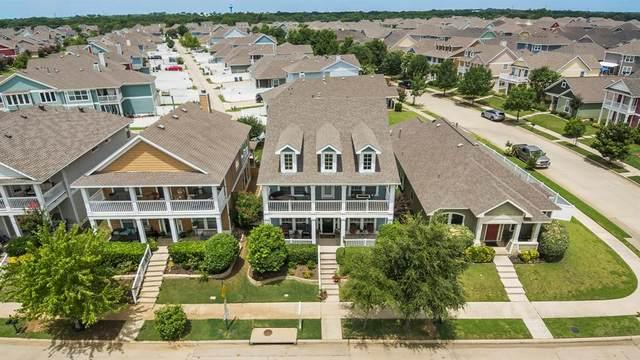 2113 Myers Court, Aubrey, TX 76227 (MLS #14384064) :: Frankie Arthur Real Estate