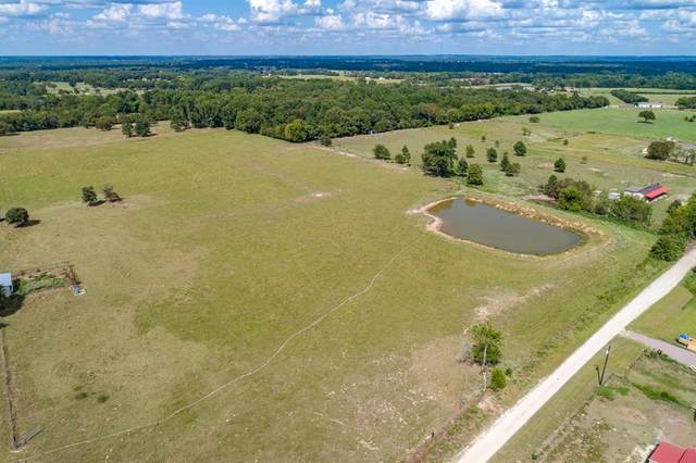 TBD 4702, Ben Wheeler, TX 75754 (MLS #14385952) :: Feller Realty