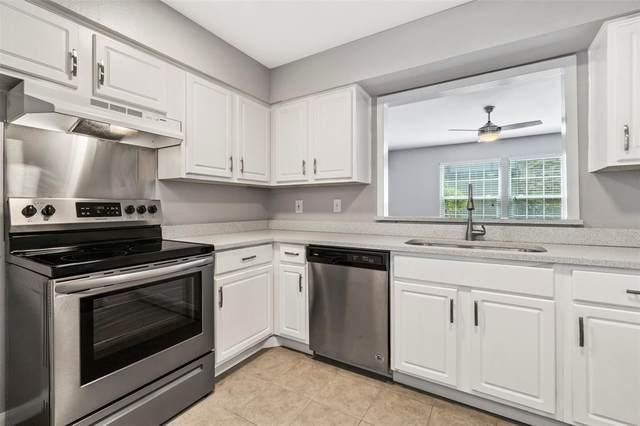 5300 Keller Springs Road #1015, Dallas, TX 75248 (MLS #14390160) :: North Texas Team | RE/MAX Lifestyle Property