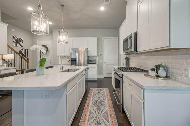 8185 Snapdragon Way, Dallas, TX 75252 (MLS #14402940) :: North Texas Team | RE/MAX Lifestyle Property