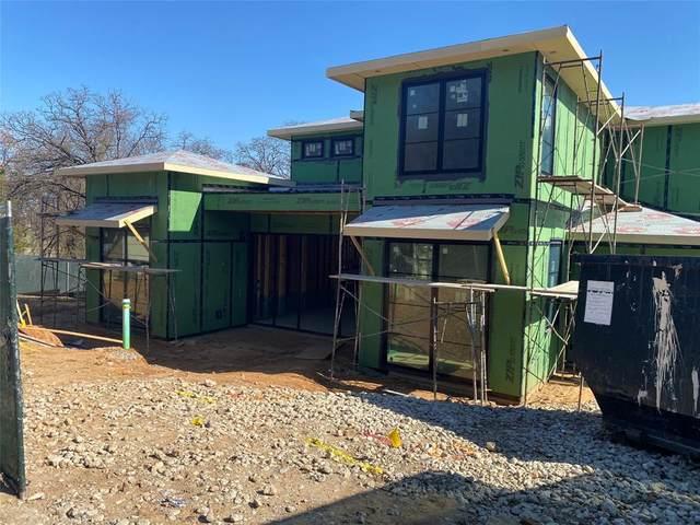 2108 Ascension Trail, Westlake, TX 76262 (MLS #14403247) :: The Chad Smith Team
