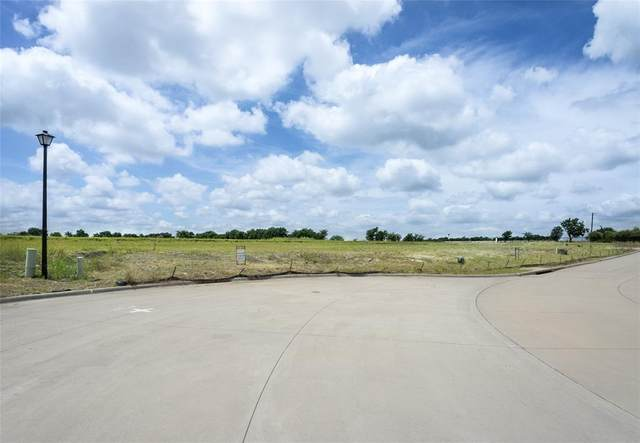 912 Salem Court, Royse City, TX 75189 (MLS #14403983) :: RE/MAX Landmark