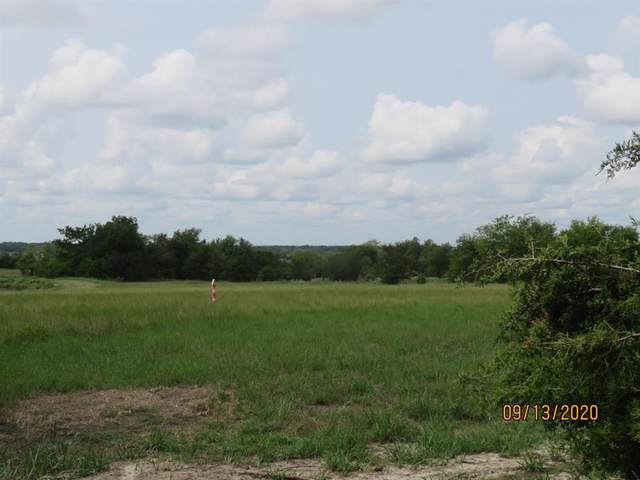 Lot 1 County Rd 4109, Campbell, TX 75422 (MLS #14405058) :: The Rhodes Team