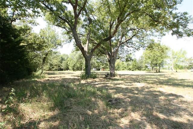 2446 Vzcr 3605, Edgewood, TX 75117 (MLS #14408267) :: Justin Bassett Realty