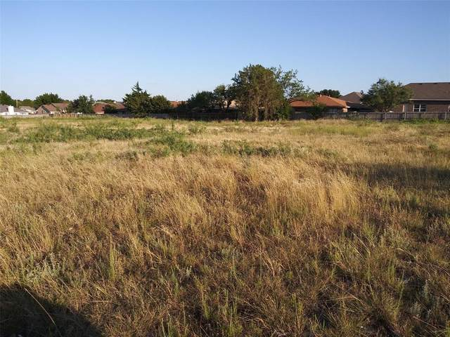 7449 Buffalo Gap Road, Abilene, TX 79606 (MLS #14409343) :: Potts Realty Group