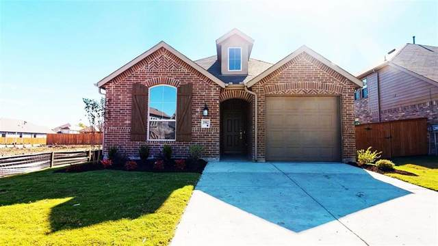 3902 Rochelle Lane, Heartland, TX 75126 (MLS #14410281) :: The Paula Jones Team | RE/MAX of Abilene
