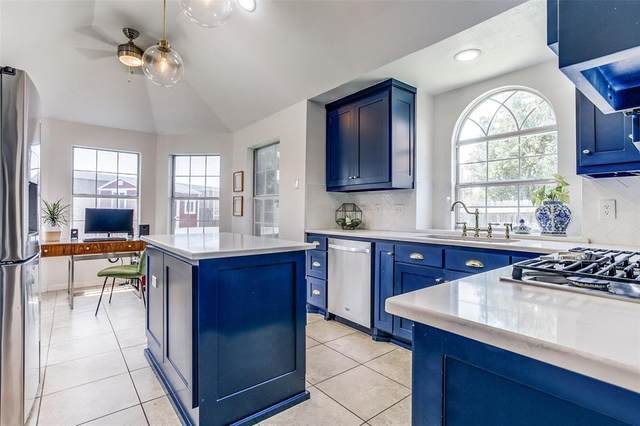 7 Palo Duro Court, Trophy Club, TX 76262 (MLS #14413721) :: North Texas Team | RE/MAX Lifestyle Property