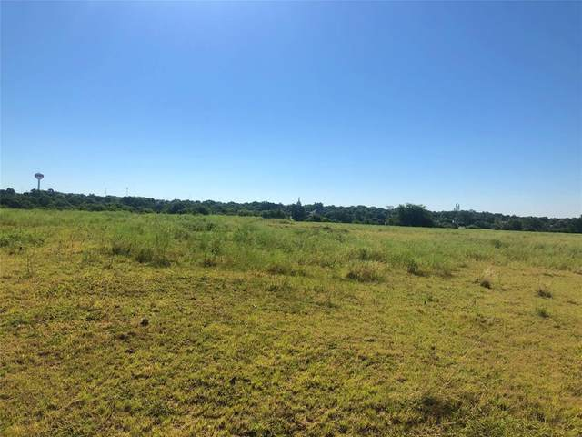 2620 Ash, Muenster, TX 76252 (MLS #14416499) :: Front Real Estate Co.