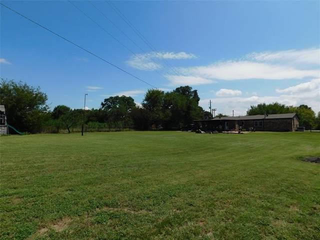 9091 Hilltop Road, Argyle, TX 76226 (MLS #14422739) :: North Texas Team | RE/MAX Lifestyle Property