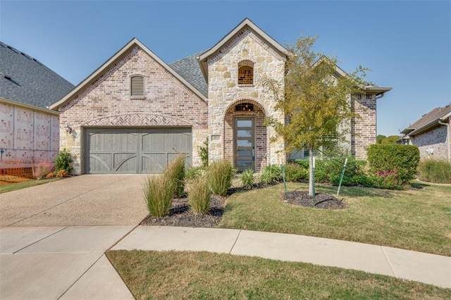 2013 Heliconia Drive, Flower Mound, TX 75028 (MLS #14426642) :: The Paula Jones Team | RE/MAX of Abilene