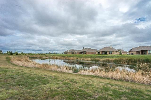 1004 Saint Matthew Circle, Royse City, TX 75189 (MLS #14426868) :: The Rhodes Team