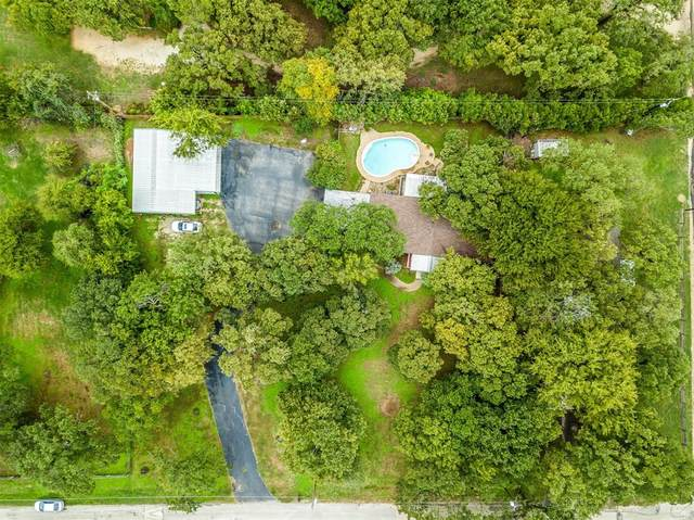 7504 River Run, Granbury, TX 76049 (MLS #14429902) :: Front Real Estate Co.