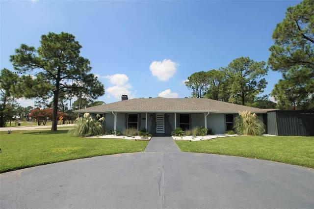 101 Redwood Drive, Highland Village, TX 75077 (MLS #14431384) :: The Rhodes Team