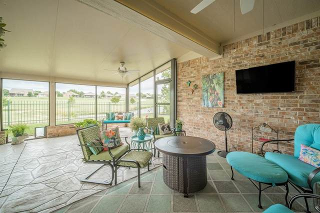 7596 Pasatiempo Drive, Frisco, TX 75036 (MLS #14436525) :: North Texas Team | RE/MAX Lifestyle Property
