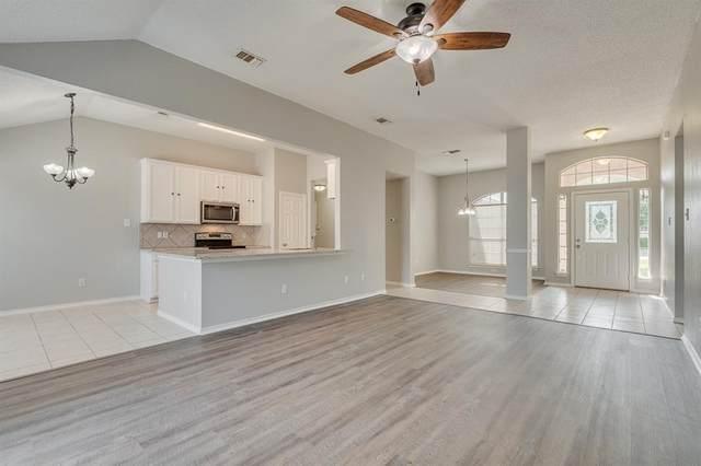 1712 Ryanfeld Drive, Mansfield, TX 76063 (MLS #14436656) :: North Texas Team | RE/MAX Lifestyle Property