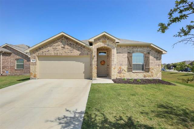 8900 Zubia Lane, Fort Worth, TX 76131 (MLS #14439005) :: The Mitchell Group