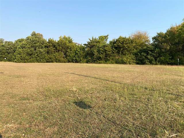 TBD Hwy 1310, Denison, TX 75020 (#14442795) :: Homes By Lainie Real Estate Group