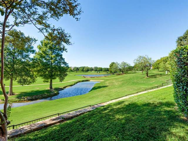 7324 Native Oak Lane, Irving, TX 75063 (MLS #14445936) :: Potts Realty Group
