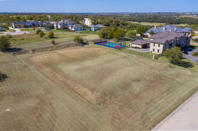4656 Benavente Court, Fort Worth, TX 76126 (MLS #14449032) :: Epic Direct Realty