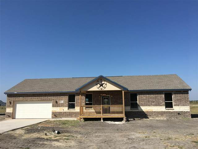 9337 Ne Cr 1060, Rice, TX 75155 (MLS #14450089) :: The Tierny Jordan Network
