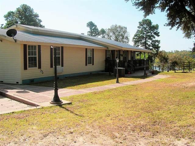 1120 N Main Street, Winnsboro, TX 75494 (MLS #14452109) :: Lyn L. Thomas Real Estate   Keller Williams Allen