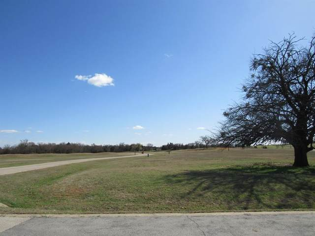 6 Lot Bay Creek Lane, Gordonville, TX 76245 (MLS #14453504) :: Hargrove Realty Group