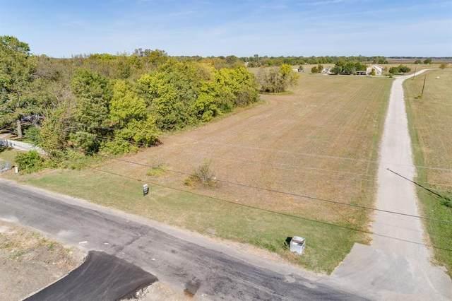 00 Rockett Lane, Pecan Hill, TX 75154 (MLS #14455564) :: All Cities USA Realty