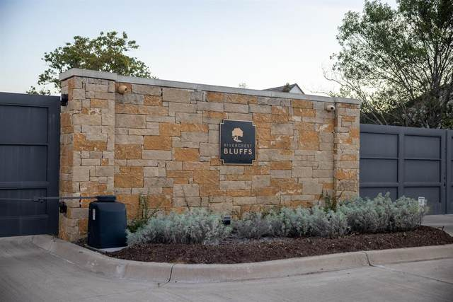 209 Clementine Court, Fort Worth, TX 76114 (MLS #14456895) :: Potts Realty Group