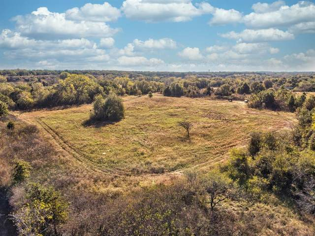 000 Tbd County Road 3597, Boyd, TX 76023 (MLS #14458612) :: Potts Realty Group