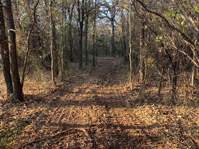 TBD 8 Old Decatur Road, Decatur, TX 76234 (MLS #14461361) :: Results Property Group